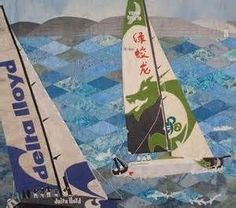 sailing quilts - - Yahoo Image Search Results