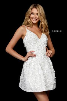 aa6f000dee8e 24 Best 2018 Homecoming Summer Blues images | Evening gowns, Formal ...