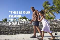 #Pacific people are already losing homes&crops to #climatechange. Become a #ClimateVoter today http://shrd.by/jcV631  @oxfamnz