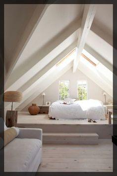 Wohninspiration Living Living - Best Home Deco