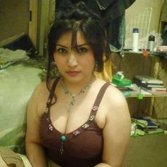 Call us at we provide extremely sexy, Young and Charming girls in Ahmedabad. Our girls are very sexy, loving and pleasing. All our girls do very well for your satisfaction. Get in - Escorts - 263611 Arab Women, Arab Girls, Muslim Girls, Girl Pictures, Girl Photos, Aunty In Saree, Picture Albums, Pakistani Girl, Most Beautiful Indian Actress