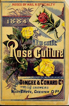 n2_w1150   1884 the new guide to rose culture.. West Grove, …   Flickr - Photo Sharing!
