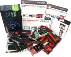 best workstation graphicsY K 382268 22 How Can You Choosing The Right Graphics Card Best Workstation, Choose The Right, Hard Disk Drive, Video Card, User Guide, Microsoft Office, Best Graphics, Tech Gadgets, Tech Tech