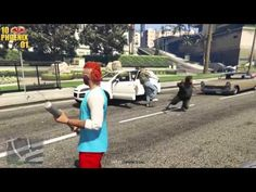 GTA Online user videos show out of character Lester, important Police Business - http://gizmorati.com/2015/03/28/gta-online-user-videos-show-out-of-character-lester-important-police-business/