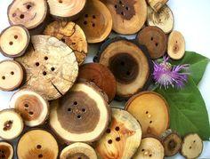 15 best Craft Supplies images on Pinterest   Custom fabric, Craft ...