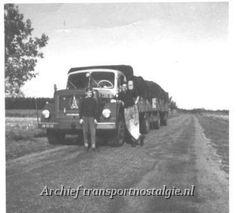 1961_Ruyne_Magirus_ Hoogeveen
