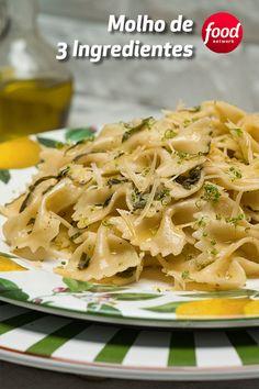 Ketchup, Italian Recipes, Mexican Food Recipes, Vegetarian Recipes, Kitchen Recipes, Cooking Recipes, Heart Healthy Recipes, Food Network Recipes, Family Meals