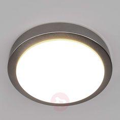 badezimmer deckenlampe led eben abbild oder defececfdfbac