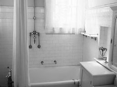 victorian bathroom decor ideas