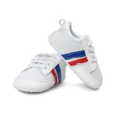 08d98192bed New Romirus baby moccasins infant anti-slip PU Leather first walker soft  soled Newborn years Sneakers Branded Baby shoes