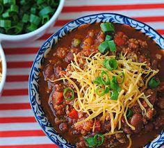 National Nutrition Bulletin: 7 Healthy Superbowl Sunday Snacks