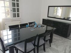 flat for rent  Furnished 3 bedroom 3 bathroom Landry room quit and green area in sarayat el maadi. Real Estate Egypt, Cairo, Maadi, Sarayat  Maadi, Furnished Apartments for Rent, Divided into 3 BedroomsNo,3 Bathrooms  Flooring :Tiles Ceramics Marble Hard wood (Air Conditioning,Balcony + View,Dish Washer,High ceilings,Master Bedroom,Refrigerator,Stove,Telephone,Televison,Terrace,TV Cable Or Satellite,Washer)www.maadionline.com