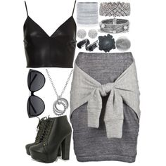 Untitled #766, created by niallers-kiss on Polyvore
