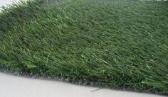 China Custom indoor artificial turf Fake Grass Mats carpet flooring for roof garden, decoration supplier