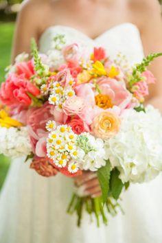 Major League Love :: Megan+Jamie   Cedarwood Weddings