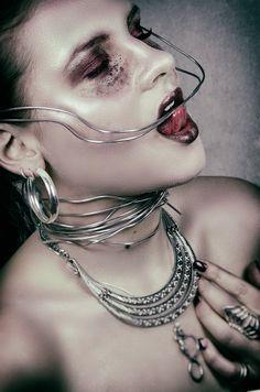 Valerie Mrosek – Silver