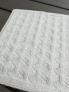 ✻:✻ FREE PATTERN ✻:✻ NORSK ONLY