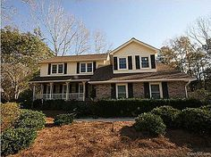 Goose Creek Home For Sale
