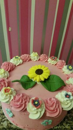 See 2 photos from 6 visitors to Cupcake Couture. Cupcake Couture, 2 Photos, Buttercream Cake, Cakes, Pastries, Torte, Cookies, Animal Print Cakes, Layer Cakes
