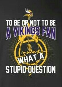Although it's awfully difficult Football Tailgate, Football Baby, Tailgating, Football Team, Vikings 2, Viking Baby, Viking Logo, Minnesota Vikings Football, Football Cheerleaders