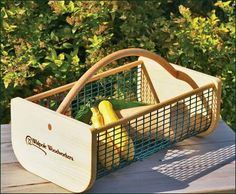 Gifts For The Gardener in Your Life Don't know what to get the garden enthusiast in your life? Try some of these great garden accessories from Walpole Outdoors. Great Gifts For Mom, Presents For Mom, Traditional Gardening Tools, Walpole Woodworkers, Walpole Outdoors, Fruit Holder, Building Raised Beds, Wooden Playset, Garden Quotes