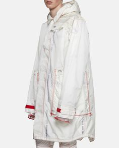 Duster Coat, Raincoat, Jackets, Youth, Gallery, Places, Products, Fashion, Down Jackets