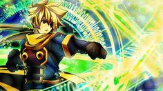 Golden Sun, Video Games, Nintendo, Anime, Image, Videogames, Video Game, Cartoon Movies, Anime Music