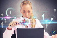 Nuevo portal  de Internet orientado a pymes en materia de prevención de riesgos laborales