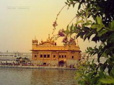 Golden Temple Wallpaper, Baba Deep Singh Ji, Harmandir Sahib, Nanak Dev Ji, Golden Temple Amritsar, Guru Pics, Lord Hanuman Wallpapers, City Wallpaper, The Secret History