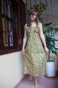Hoi An, Vietnam, is known for it's custom tailors. I went shopping in Hoi An and got custom dresses made from Miss Forget Me Not and B'Lan. Vietnam Travel, Asia Travel, Travel Souvenirs, Hoi An, Custom Dresses, Travel Around The World, Dress Making, Traveling By Yourself, Summer Dresses