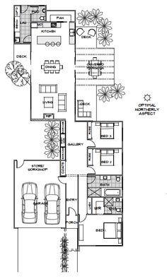 Mira | Green Homes A