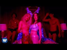 ▶ Charli XCX - Doing It ft.Rita Ora [Official Video] - YouTube