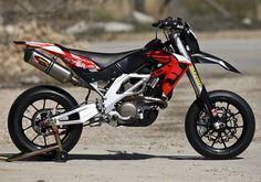 The BikeBandit Blog | 9 Reasons You Need To Try Supermoto