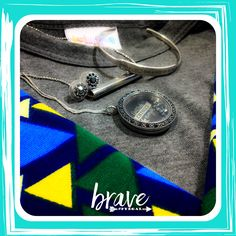 Randy from Lularoe  Origami Owl jewelry.  Gratitude Changes Everything. Joy in the Journey bracelet and In[script]ions #brave necklace. Telling my story. Casual fashions  www.nancypye.origaiowl.com