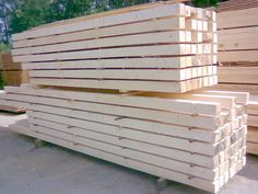 5x10 10x10 İnşaatlık Çam Kereste doğramalık kereste. #kereste #timber #inşaat #building #plywood #roof #scaffolding