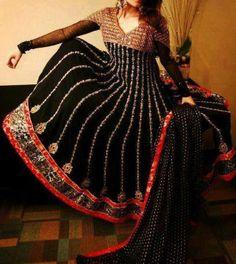 "Bollywood attire. All items can be purchased at:""Like"" our page!!! http://www.facebook.com/gauriallure.boutique Gauri Allure has the largest collection of Desi attire. #Desi #Indian #Pakistani #Punjabi #Bengali #Kashmiri #India #Pakistan #Punjab #Bangladesh #Kashmir #Shaadi #Walima #salwarkameez #shalwarkameez #salwarkamiz #Shalwarkamiz #saree #sari #Lengha #Lenghacholi #Anarkali #Dupatta #Churidar #Modest #Bollywood #desifashion #bollywood fashion #Dulhan #mehndi #sangeet #GauriAllure"