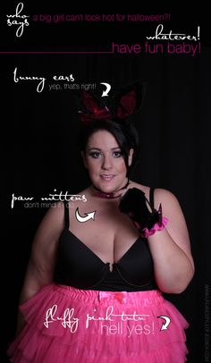 a must read lol cc big girls can look sexy for halloween too life style of jessica kane plus size cozy bat adult costume - Size 26 Halloween Costumes