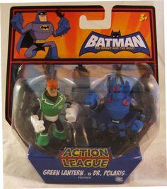 DC Batman Brave and the Bold Action League Mini Figure 2Pack Green Lantern vs. Dr. Polaris Batman Brave and the Bold http://www.amazon.com/dp/B003K3055E/ref=cm_sw_r_pi_dp_KrR6tb1YE2G47