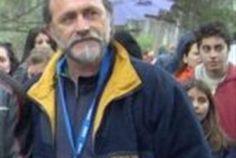 Dete.gr :: «Εφυγε» ο Χάρης Θανόπουλος