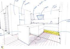 10 Floor Plans, Diagram, Interiors, Blue Prints