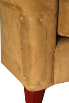 1000 Images About Cat Scratch Furniture Protection On Pinterest Cat Perch Cat Trees And Cat Beds