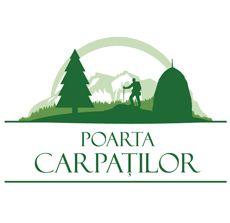 Poarta Carpatilor – Destinatie ecoturistica