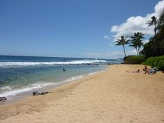 Cottage vacation rental in Poipu from VRBO.com! #vacation #rental #travel #vrbo