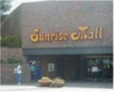 Though a bit afield from where we lived, Sunrise Mall was where all the wild shit went down. Great Memories, Childhood Memories, Citrus Heights California, Sunrise Mall, West Islip, Parallel Lives, Street Mall, Northern California, Back In The Day
