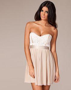 Cute cocktail dress or summer dress