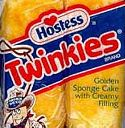 """The No Twinkie Database, a compilation of the """"Bad Game Designer, No Twinkie!"""" columns by Ernest Adams"""