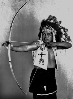 JOSEPH WELCH , 1948 Native American Pictures, Native American Indians, Cherokee, Turtles, Joseph, Posters, Island, People, Art