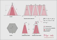1000 images about teppe on pinterest teepees diy teepee and play tents. Black Bedroom Furniture Sets. Home Design Ideas