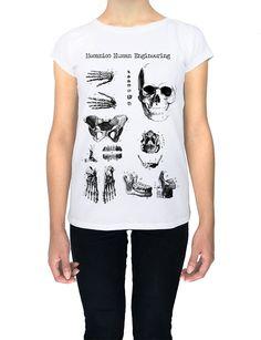 Mecanico Jeans. Consigue tu ropa en www.mecanicojeans.mx #mecanicoonada #mecanico #meanicojeans #fashion #moda #modaurbana #urban #outfit #playera #tshirt #mexico #sudadera #model #lifestyle #streetwear #colores #dessin #diseño #arte #design #lifestyle #clothes #teeshirts #tienda #shop #skull #2015 #nuevacoleccion