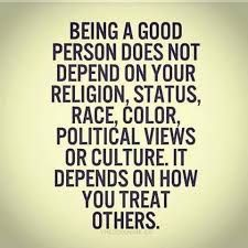 Image result for good religion Rip Quotes, Best Quotes, Infinity Quotes, Sharing Quotes, Political Views, Be A Better Person, Kids Education, Religion, Jokes